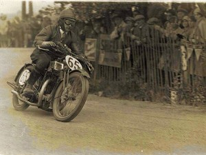 1920-30 Friedrich Dobberkau