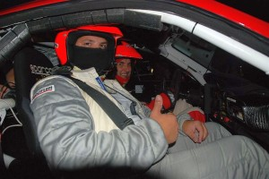 2010 Saarland-Rallye