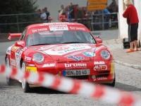 2010 Thüringen-Rallye
