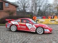 2010 ADAC Wikinger-Rallye