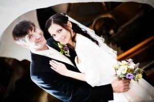 2011 Dobberkau Hochzeit