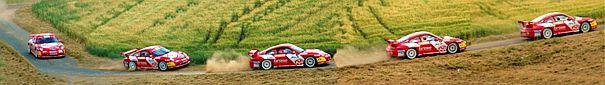 2011 Wikinger-Rallye