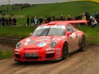 2012 AvD-Sachsen-Rallye