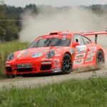 Rallye Niederbayern 2013 - www.sascha-smf.de